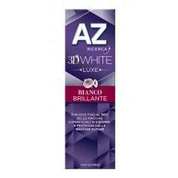 Az 3d White Luxe Bianco...