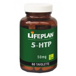 Lifeplan Products 5-htp...