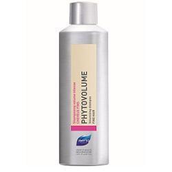 Phyto Phytovolume Shampoo...