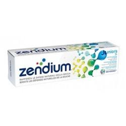Unilever Italia Zendium...