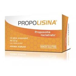 Pharmextracta Propolisina...