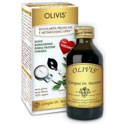 Dr. Giorgini Ser-vis Olivis...
