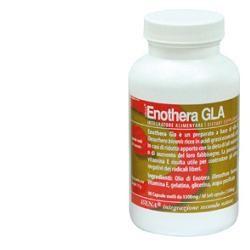 Cemon Enothera Gla 130 Gla...
