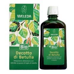 Weleda Italia Decotto Di...