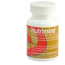 Cemon Nutrimind Super...