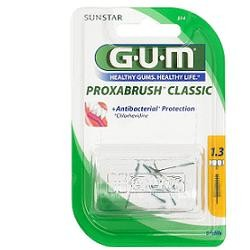 Sunstar Italiana Gum...