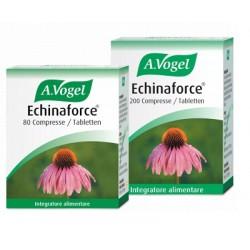 Anfatis Echinaforce 80...