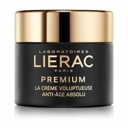 Lierac Premium La Creme...