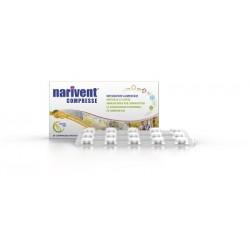 Stragen Pharma Sa Narivent...