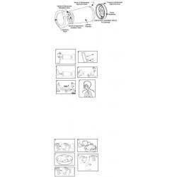 Air Liquide Medical Syst....