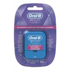 Procter & Gamble Oralb Filo...
