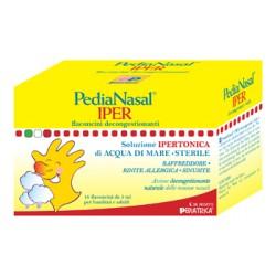 Pediatrica Pedianasal Iper...