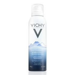 Acqua Termale Vichy 150 Ml