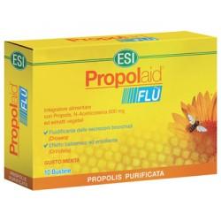 Esi Propolaid Flu 10...