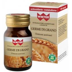 Gdp -general Dietet. Pharma...