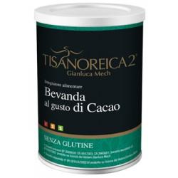 Gianluca Mech Bevanda Al...