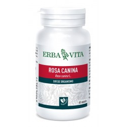 Erba Vita Group Rosa Canina...