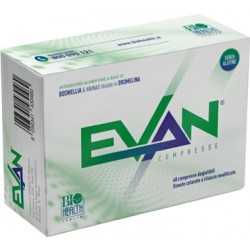 Biohealth Italia Evan 60...