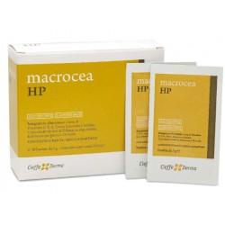 Cieffe Derma Macrocea Hp 20...