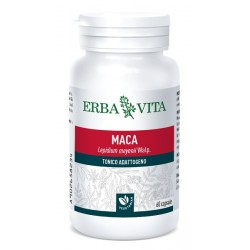 Erba Vita Group Maca 60...