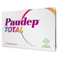 Logus Pharma Paudep Total...
