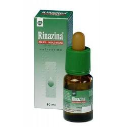 Glaxosmithkline C. Health....