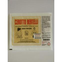 Kelemata Cerotto Bertelli