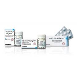 Vemedia Pharma Valeriana...