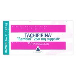 Tachipirina Bimbi 10...