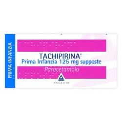 Angelini Tachipirina