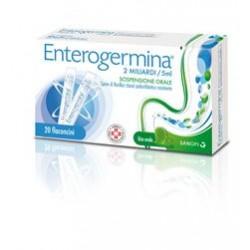 Enterogermina 2 Miliardi 20...