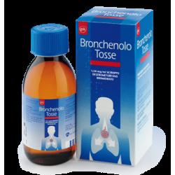 Bronchenolo Tosse 1,54...