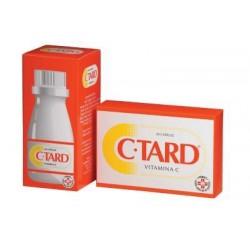 C-Tard Integratore di...