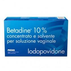 Meda Pharma Betadine 10%...