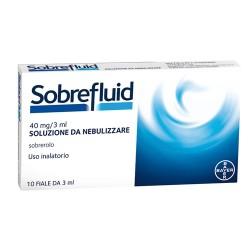 Pharmaidea Sobrefluid