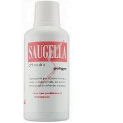 Meda Pharma Saugella...