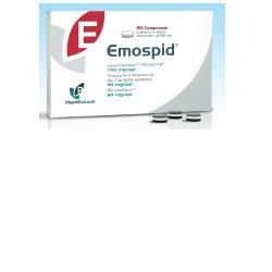 Pharmextracta Emospid 20...
