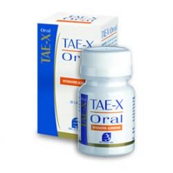 Valetudo Tae X Oral 30 Capsule