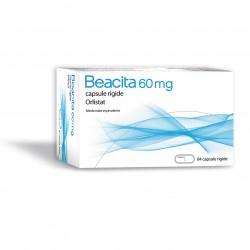 Aurobindo Pharma Italia...