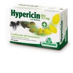 Specchiasol Hypericin Plus...
