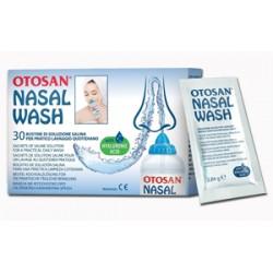 Aurora Otosan Nasal Wash 30...