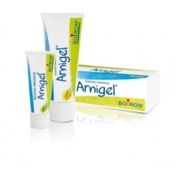 Arnigel 7% Gel Arnica - 120g