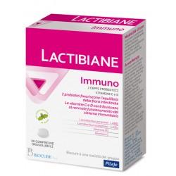 Biocure Lactibiane Immuno...