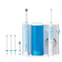 Procter & Gamble Oralb Oral...