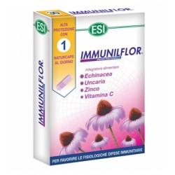 Immunilflor 30 Capsule...