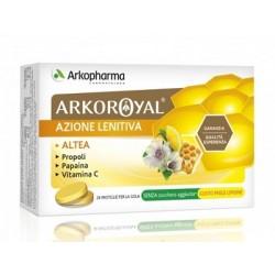 Arkoroyal Propoli Gola 24...