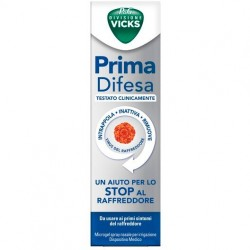 Vicks Prima Difesa Spray...