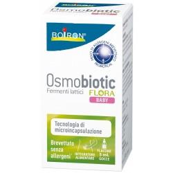 Boiron Osmobiotic Flora...
