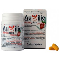 Envicon Medical Auxilie...