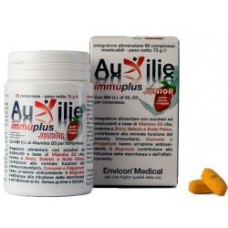 Envicon Medical Auxilie...
